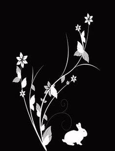 Растителна, Флора, Цветя, Състав