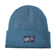 Air Force Blue, Streetwear Brands, Street Wear, Beanie, Stuff To Buy, Life, Clothes, Collection, Women