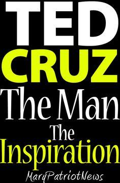 #MAGA #EarlyVoting #TedCruz2016 #Cruz2016 #Politics #CantStumpTheTrump #TwoWordTrump #Democrat #voteforBernie #SuperBowl #AlwaysTrump #NeverTrump #FLsen #sayfie #BDS #USCG #USMC #USNAVY #officers #police #cops #law #lawenforcement #TrumpMedia #BlueLivesMatter #Caldwell #Caldwellfortrump #TrumpArmy #CruzArmy #TrumpCommunity #YourPotus #BikersforTrump #Bikers4Trump #VoteTrumpBikers #Trump #TrumpChopper #Trump4Vets #TrumpAmericanChopper #SEMA #BikersForTrump #ChristianMoms4Trump