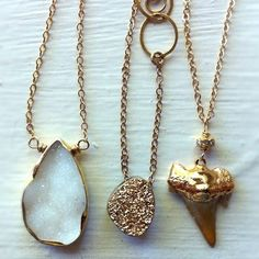 bohemian jewelry necklaces