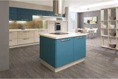 Elis Petrol / Elis Petrol Kitchen Island, Concept, Kitchens, Design, Home Decor, Island Kitchen, Decoration Home, Room Decor, Cuisine