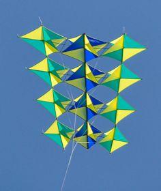 Kite Designs, Kite Flying, Geek Stuff, Drawings, Barrels, Kites, Pipes, Kite, Geek Things