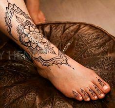 Mandala tattoos for women, leg tattoos women, mom tattoos, future tattoos, Ankle Tattoos For Women Mandala, Forearm Mandala Tattoo, Ankle Foot Tattoo, Henna Tattoo Sleeve, Foot Tattoos For Women, Foot Tattoos Girls, Toe Tattoos, Anklet Tattoos, Henna Tattoos
