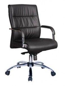Cadeira Diretor Gold - 41 3072.6221 | 9884.2766  http://www.lynnadesign.com.br/categorias/importados/