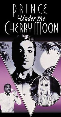 Directed by Prince, Michael Ballhaus.  With Prince, Jerome Benton, Kristin Scott Thomas, Steven Berkoff. Two friends from Miami are in the Mediterranian are enjoying life by scamming money off of rich women. One day, they read about a young woman set to inherit $50 million from her father. At first, Tricky has Christopher Tracy talked into romancing her for her money, but as he gets to know her, Christopher falls in love with her. This love comes between the brothers, and Tricky tells all…