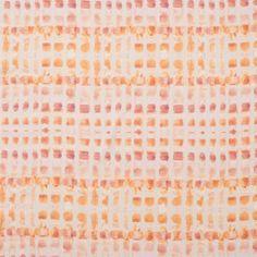 Textiles Patterns print FROLIC 10228-06 Donghia,Textiles,Patterns,print,Fabrics/Trims/Wallpaper yds ,10228,10228-06,FROLIC