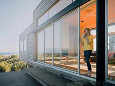 Once the glass is double glazed it provides a myriad of benefits, that a standard single glazed window just can't compete with. https://www.glassonweb.com/article/why-double-glazing-so-important-when-it-comes-glass-selection