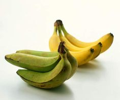 eating green and yellow banana peels have many health benefits, including weight loss.