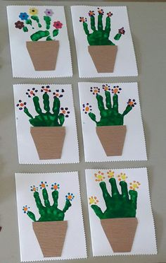 Spring crafts preschool creative art ideas 35 – Creative Maxx Ideas – Back to School Crafts – Grandcrafter – DIY Christmas Ideas ♥ Homes Decoration Ideas Kids Crafts, Spring Crafts For Kids, Daycare Crafts, Classroom Crafts, Baby Crafts, Art For Kids, Spring Craft Preschool, Spring Crafts For Preschoolers, Crafts For Kindergarten