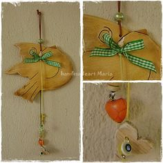 handmade art: GIFT IDEAS-LITLLE PRESENTS FOR ANY OCCASION
