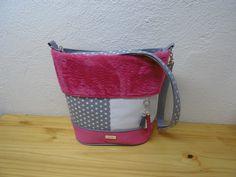 Bookmarks, Diaper Bag, Lunch Box, Facebook, Bags, Purses, Diaper Bags, Taschen, Totes