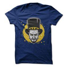Abracadabra T-Shirts, Hoodies. ADD TO CART ==► https://www.sunfrog.com/Geek-Tech/Abracadabra.html?id=41382