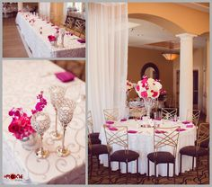 Katie and Michael's Wedding at St Thomas More and Canyon Gate Country Club | Moxie Studio Photography and Cinema