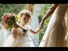 Yoonhan - Marry me Yoon Han, Someone Like You, Marry Me, My Music, No Worries, Kpop, Google Search, Youtube, Wedding