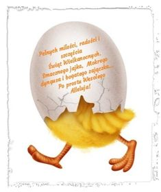 Happy Easter Day, Eggs, Egg, Egg As Food