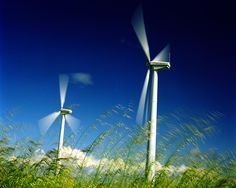 Stanford: World Powered By Renewable Energy in 20-40 Years - http://1sun4all.com/solar/stanford-world-powered-renewable-energy-20-40-years/