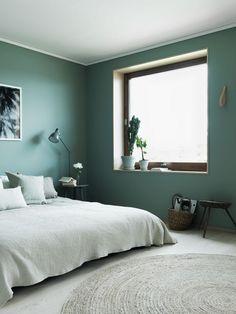 blauwe slaapkamer | Kamer kids | Pinterest | Bedrooms, Room and Kidsroom