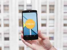 Google's latest update to its Android operating system delivers a ton of new features. Here are the tips and tricks you need to know about.