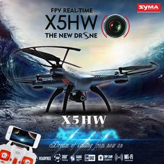 Like and Share if you want this  Electric Toy Remote Control Helicopter RC Drone with HD Camera FPV 2.4G Wifi Outdoor Hobby Remote Cotrol Quadcopter for Gift     Tag a friend who would love this!     FREE Shipping Worldwide     Get it here ---> https://shoppingafter.com/products/electric-toy-remote-control-helicopter-rc-drone-with-hd-camera-fpv-2-4g-wifi-outdoor-hobby-remote-cotrol-quadcopter-for-gift/