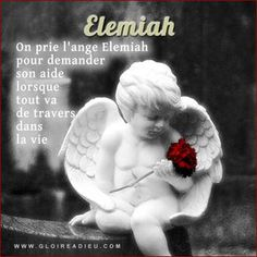 Religion, Ange Demon, Mother Mary, Spiritual Awakening, Positive Affirmations, Namaste, Reiki, Gratitude, Prayers