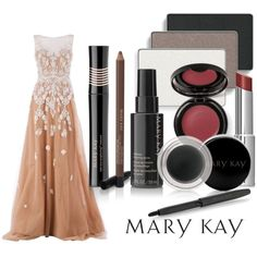 shades of black by mary mebane Mary mebane, black american, dark skin - intraracial discrimination in mary mebane´s shades of black.