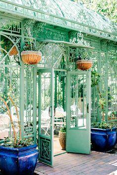 Pergola For Small Patio Code: 8454875268 Metal Pergola, Pergola Shade, Diy Pergola, Pergola Ideas, Botanical Gardens Cafe, Green Cafe, Denver Botanic Gardens, Diy Wedding Decorations, Wedding Ideas