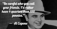 The Mafia's Child 2020 Mob Quotes, Wise Quotes, People Quotes, Quotable Quotes, Motivational Quotes, Inspirational Quotes, Goodfellas Quotes, Godfather Quotes, Gangster Quotes