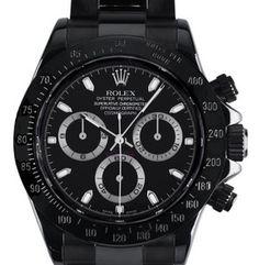 49 Ideas De Watches Reloj Mejores Relojes Reloj De Hombre