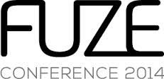 FUZE Conference 2014: Inspiring action - The power of community
