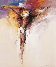Spe Deus: UMA SEMANA DE CAMINHO - Sexta feira Santa