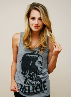Big Time Rush's Katelyn Tarver...