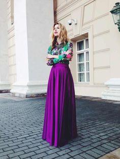 http://thatsiberiangirl.blogspot.ru