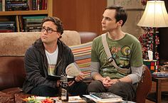 TV Series: The Big Bang Theory  Watch The Big Bang Theory online for free. Get the latest The Big Bang Theory TV Shows, seasons, episodes, news and more.