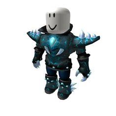 Roblox is a global platform that brings people together through play. Roblox Shirt, Roblox Roblox, Games Roblox, Play Roblox, Roblox Adventures, Roblox Animation, Roblox Generator, Roblox Gifts, Roblox Pictures