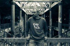 DJ-Charts: Hatikwa   subculture Freiburg