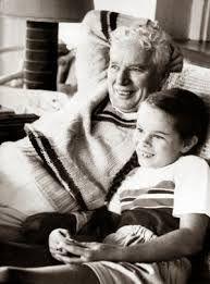 charlie chaplin childhood photos - Hľadať Googlom
