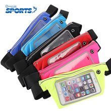 Sports Gym Packet New Running Waterproof Jogging Fitness Waist Band Mobile Phone Bags Cases Cover Accessories   Tag a friend who would love this!   FREE Shipping Worldwide   Buy one here---> https://shoppingafter.com/products/sports-gym-packet-new-running-waterproof-jogging-fitness-waist-band-mobile-phone-bags-cases-cover-accessories/