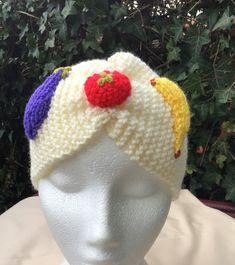 e24de155f35 MENS Slouch Hat .Alpaca and wool blend. Crocheted .  Terrain ...