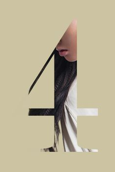 4 days left. Today's clue: the new Fluttuo collection makes use of an extremely precious wood as main material. www.fluttuo.com