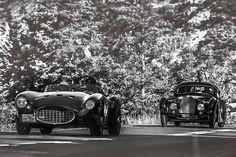 1954 #kurtis KK500  #classiccars #sportscars #carlove #vintagecar #cars #carpic #classics #teamcanon #canon5dmarkiii #5dmarkiii #instacar #carphotography #5d #canonphotography #oldschool