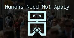 Bots used on Steemit.com (originally posted on STEEMit website)         1.   Everyone knows about the Wang Bot right? The Bot that greets ...