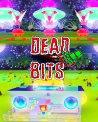 Dead Bits - STEAM CD-KEY - ..:: MazaGames - Jogos Digitais ::..
