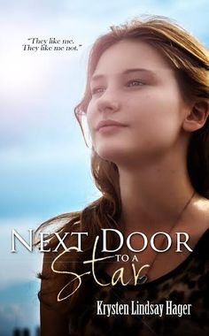 Next Door to a Star by Krysten Lindsay Hager. Fun teen read. Free! http://www.ebooksoda.com/ebook-deals/next-door-to-a-star-by-krysten-lindsay-hager