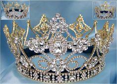 تيجان ملكية  امبراطورية فاخرة 3dd42649b7a5860454f99d86eb51e0ec