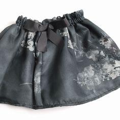 lieschen mueller skirt