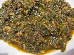food4memories.com|ethnic food recipes|home cooking|Egyptian|Mid East