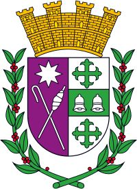 Adjuntas Coat of Arms