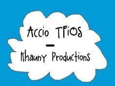 Accio+TFiOS+-+Accio+Deathly+Hallows+Parody+-+http%3A%2F%2Fbest-videos.in%2F2013%2F01%2F10%2Faccio-tfios-accio-deathly-hallows-parody%2F