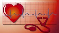 Mách bạn phương pháp đơn giản giúp ngừa bệnh cao huyết áp | Trùng thảo linh chi
