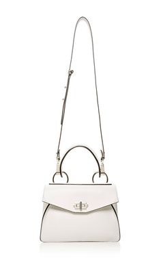 43af5c7522c33c Click product to zoom Bags Online Shopping, Online Bags, Branded Bags,  Women's Fashion